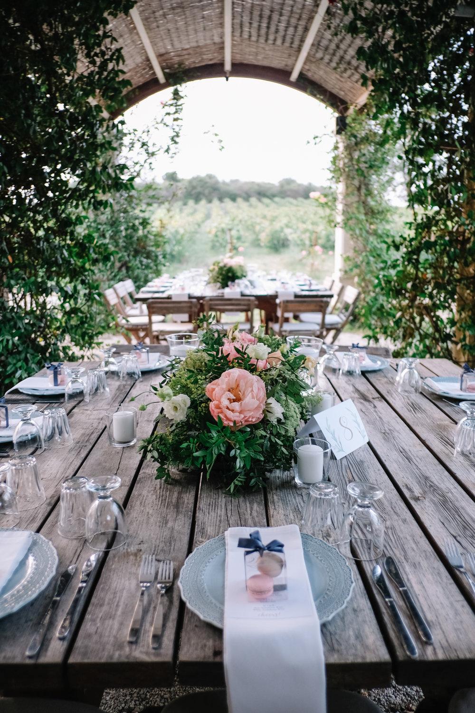 2018 CORFU WEDDING-113.jpg