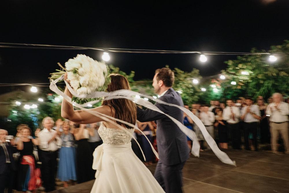 2018 CORFU WEDDING-131.jpg