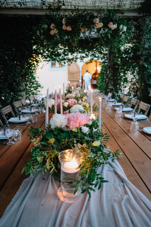 2018 CORFU WEDDING-126.jpg