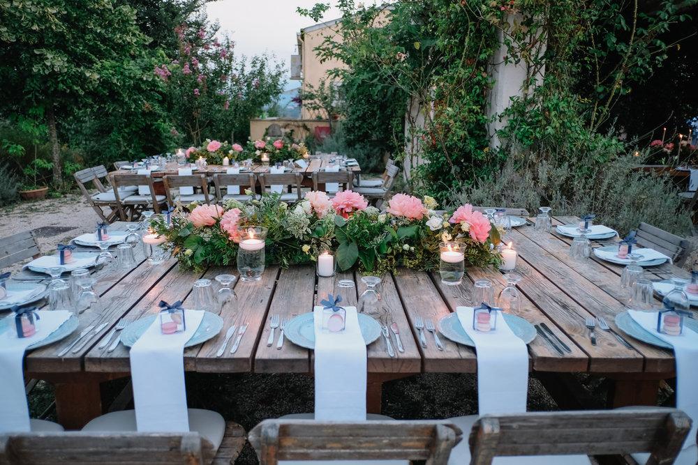 2018 CORFU WEDDING-125.jpg