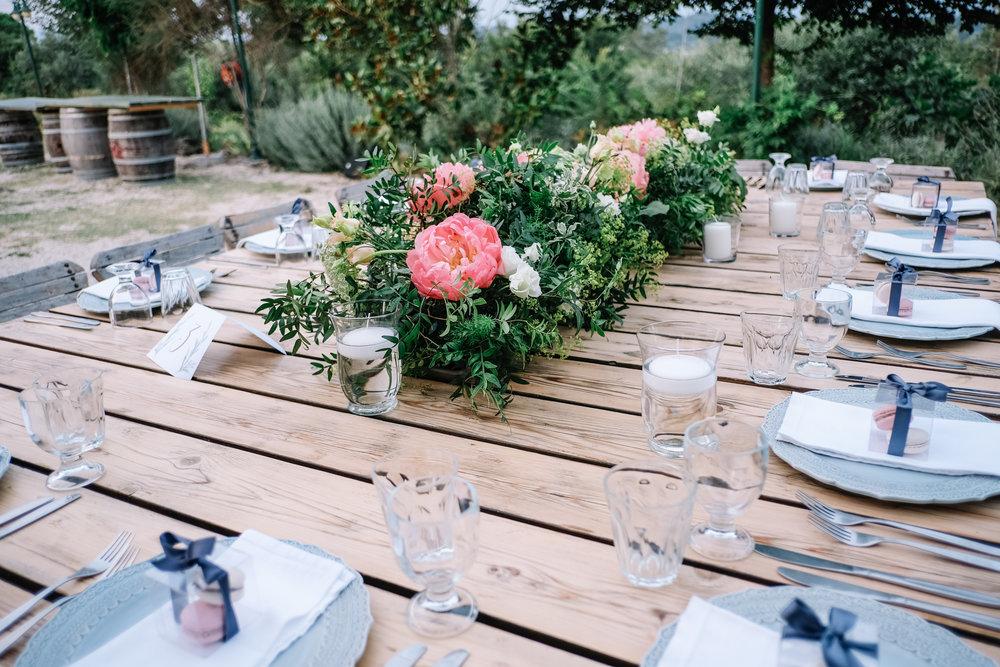 2018 CORFU WEDDING-104.jpg