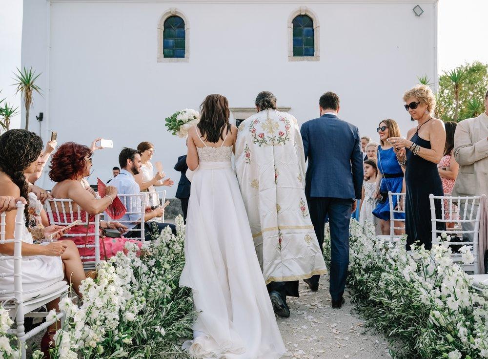 2018 CORFU WEDDING-72.jpg