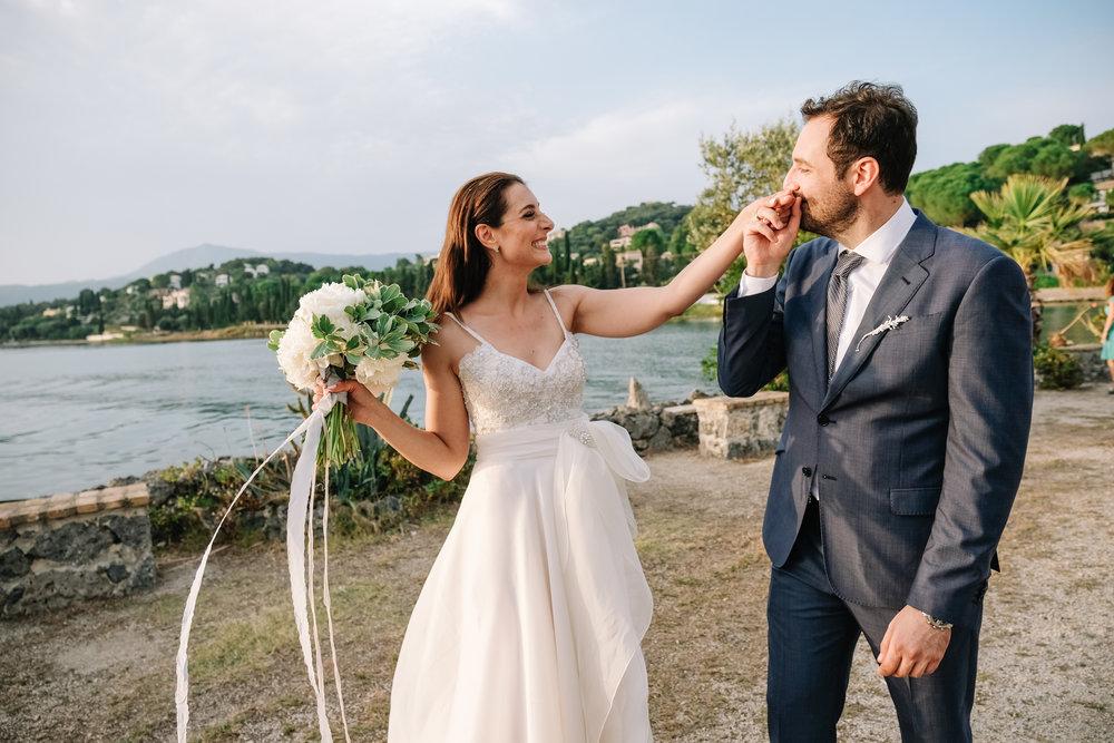 2018 CORFU WEDDING-92.jpg