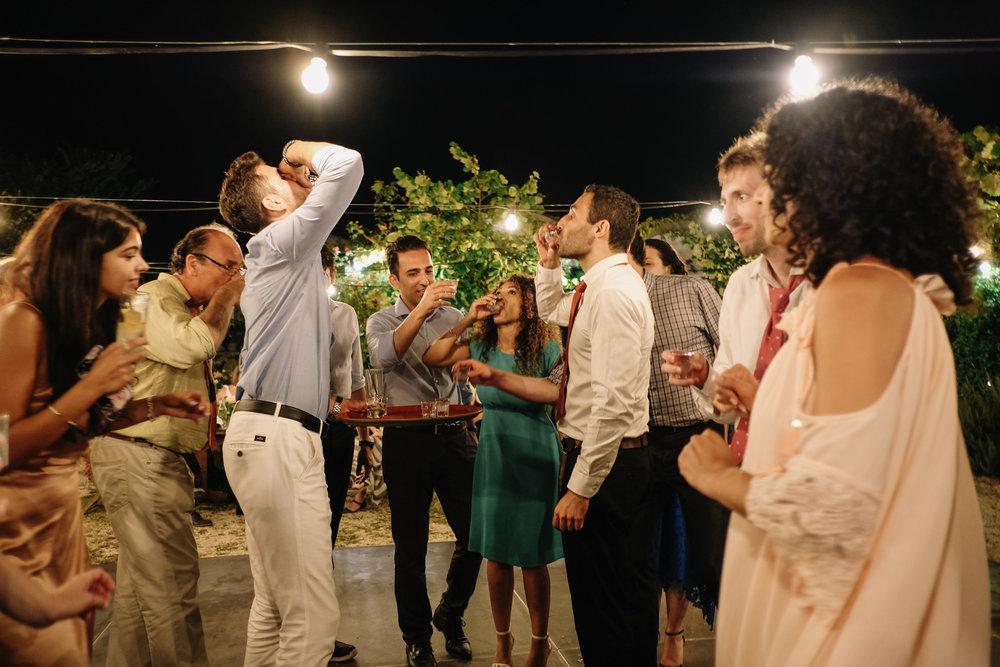 2018 CORFU WEDDING-136.jpg