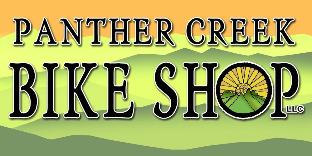 Panther Creek Bike Shop
