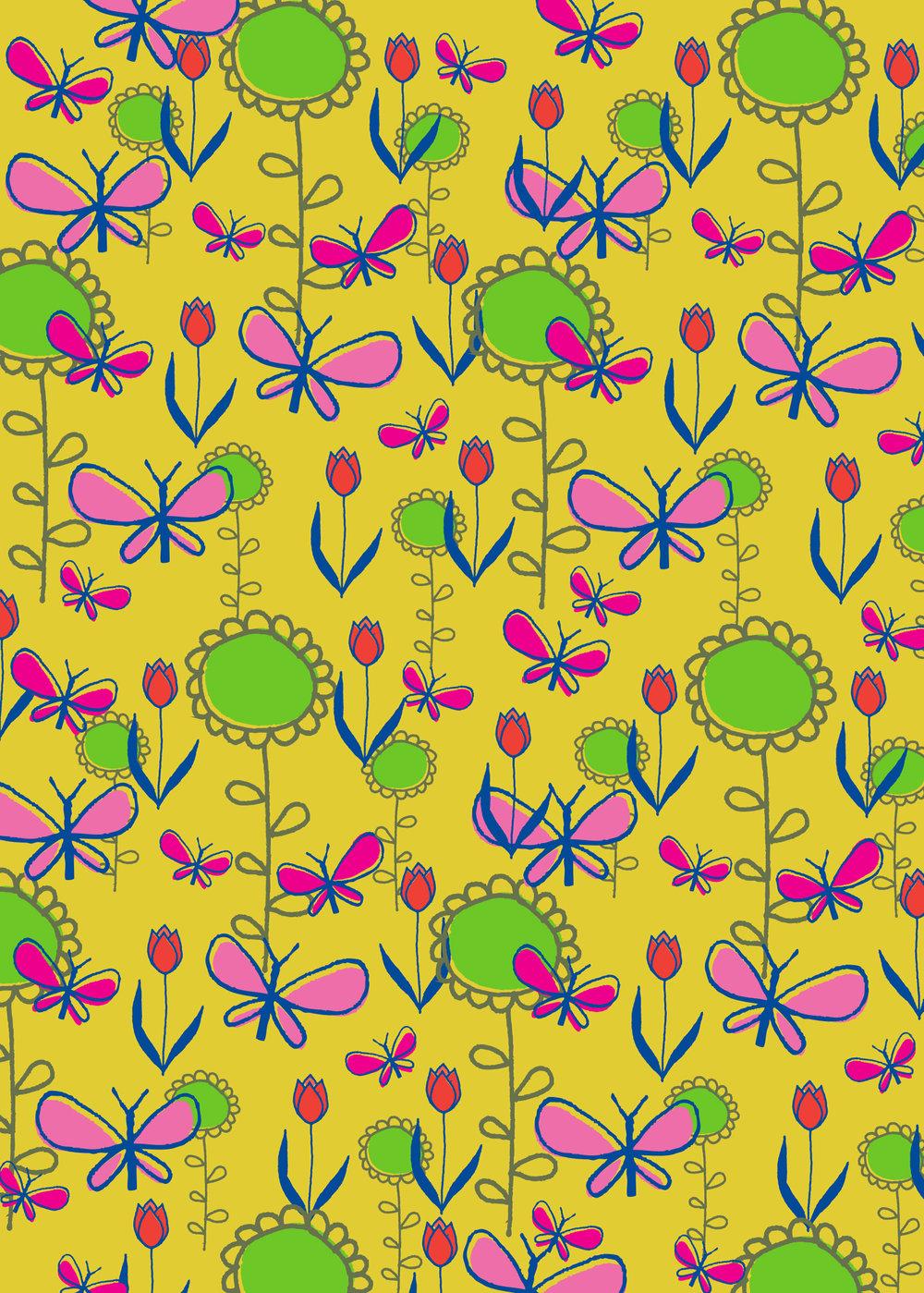 jami_darwin_flower_garden.jpg