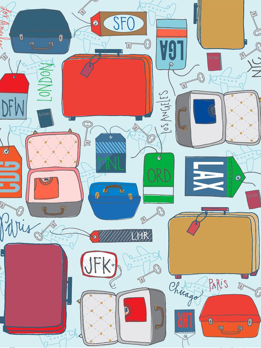 jami_darwin_luggage.jpg