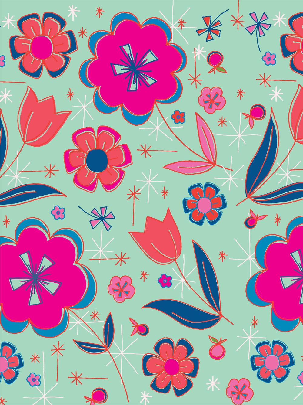 jami_darwin_retro_floral.jpg