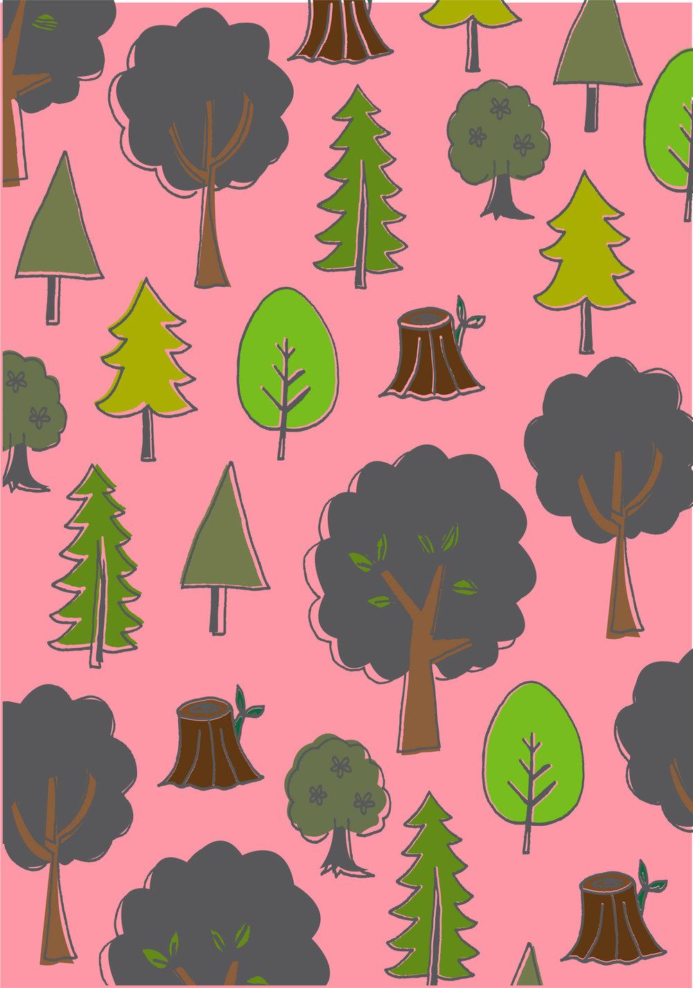jami_darwin_trees.jpg