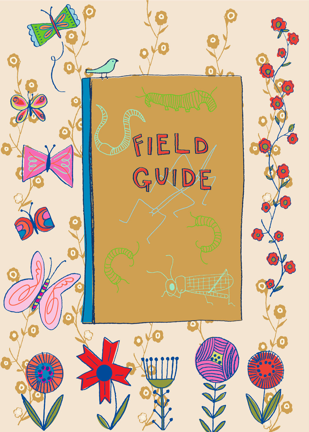 jami_darwin_field_guide.jpg