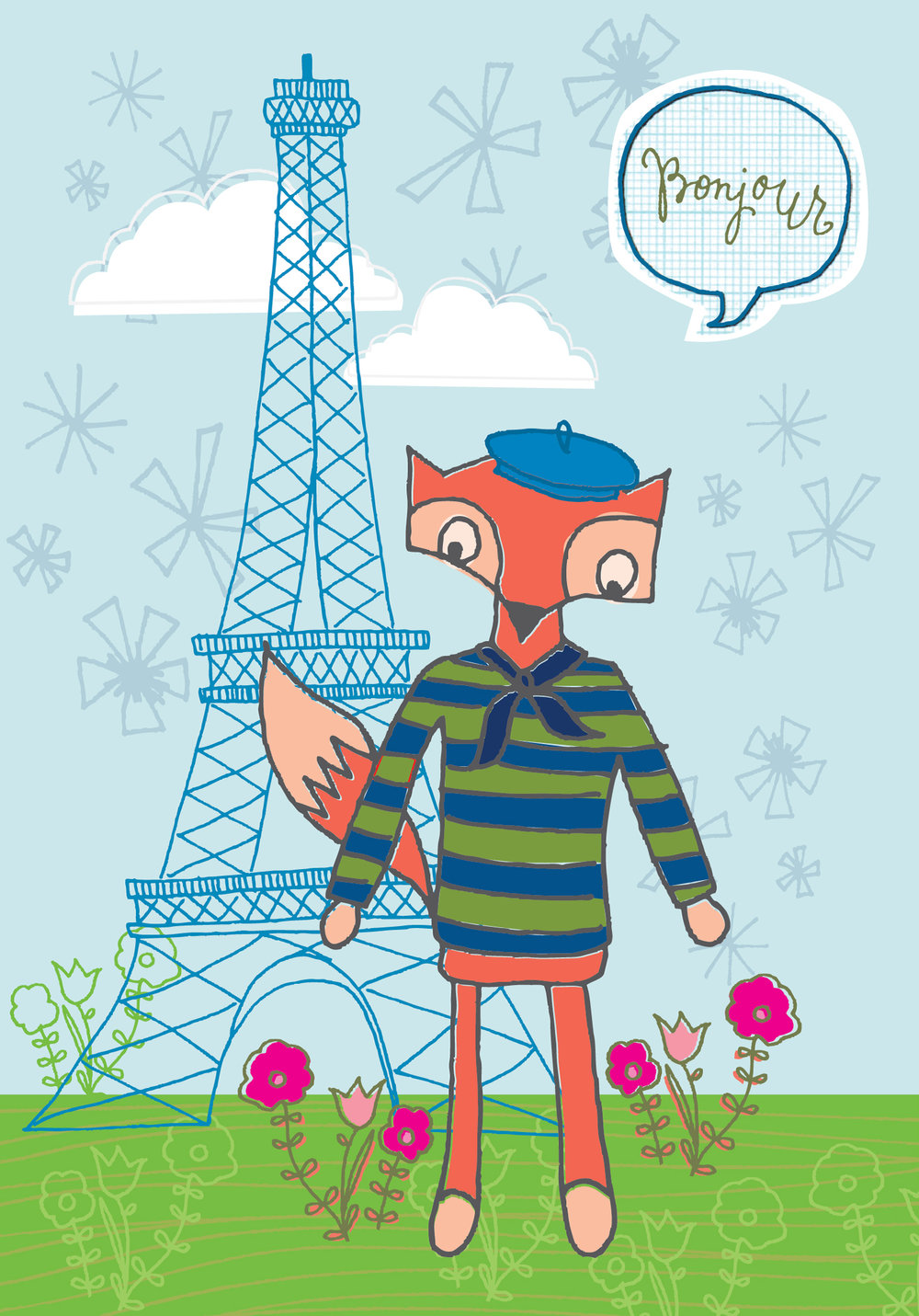 jami_darwin_fox_in_paris.jpg