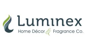 Luminex Logo.png
