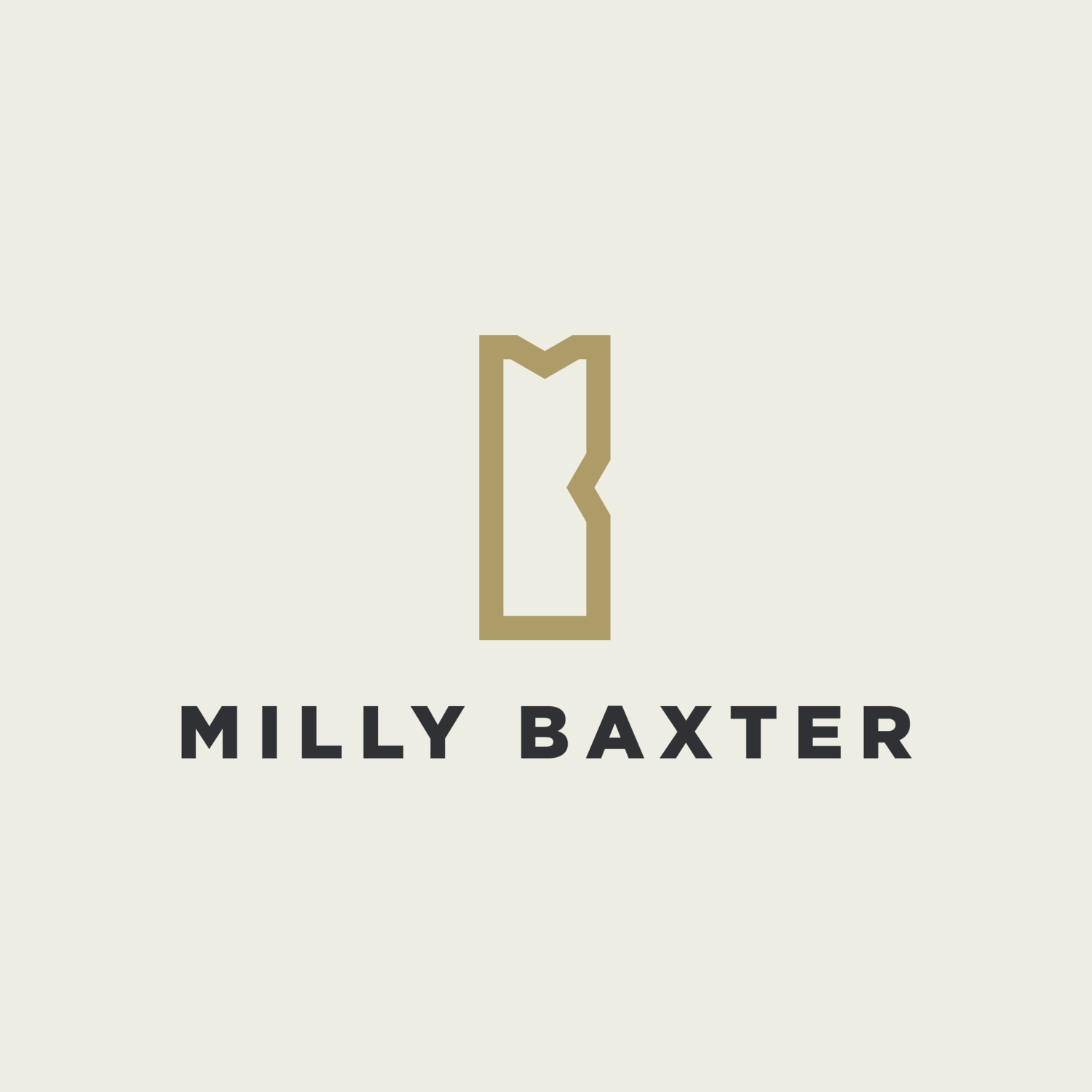 Landlord Insurance Quote Milly Baxter Landlord Insurance Brochure & Application  Milly Baxter