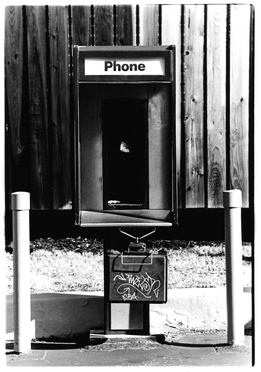Phone Briefcase.jpg