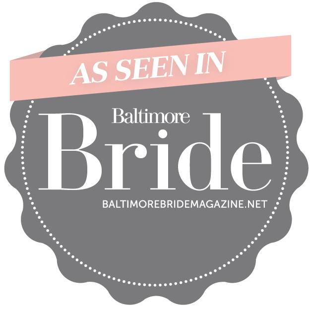 baltimore bridge badge.jpg
