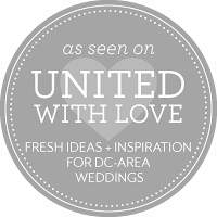 united with love badge 2.jpg