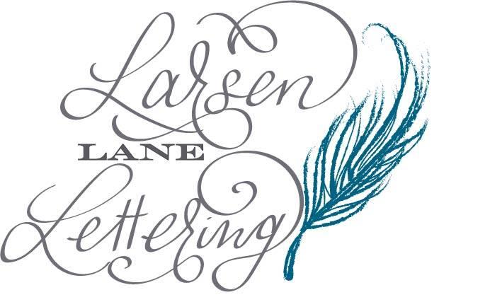 larsen lane lettering.jpg