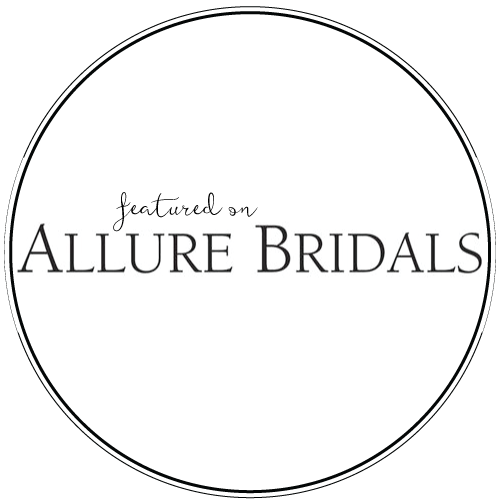allure-bridal.png
