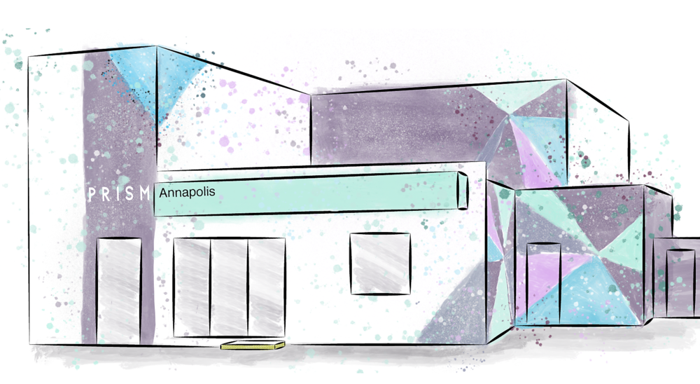 prism watercolor small.png