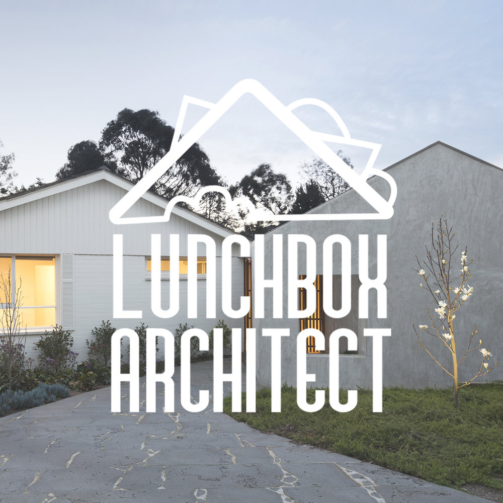 LunchBoxArchitectsDoncaster