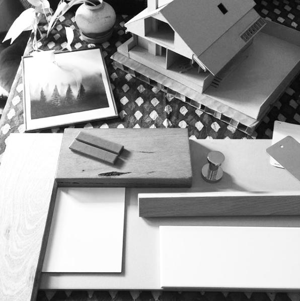 DesignDevelopment.PNG