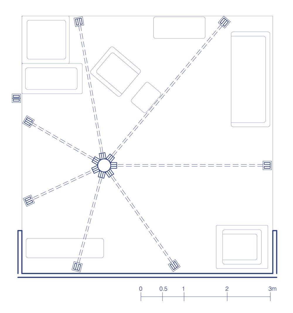 Den Fair Media kit _ A3 PlanCROPPED.jpg