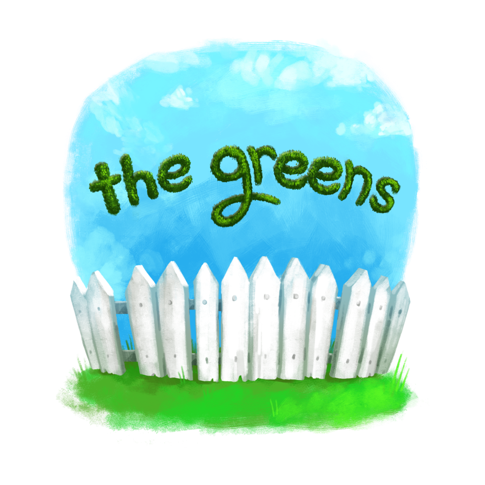 greens+graphic.png