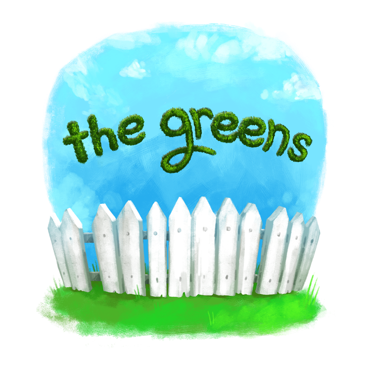greens+graphic copy.png