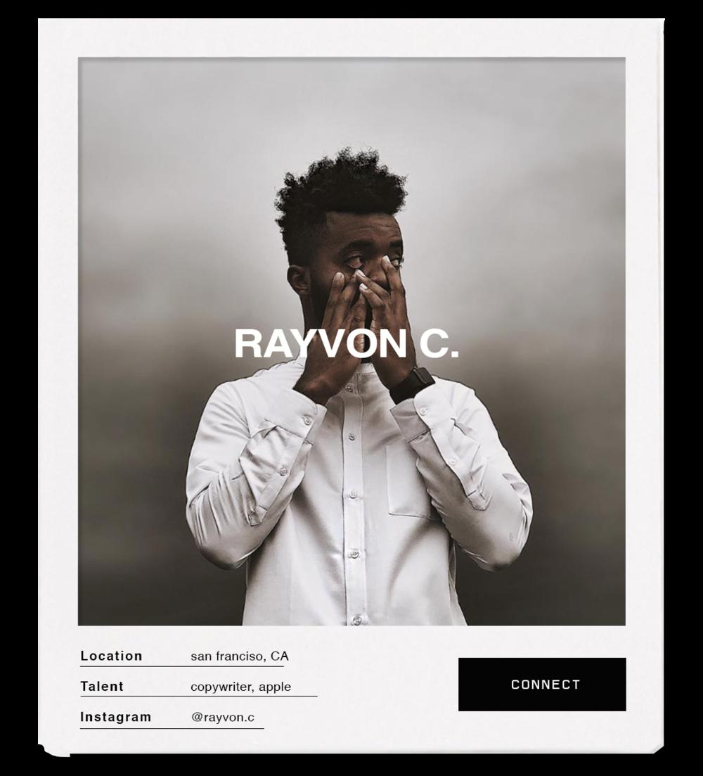 rayvon.png