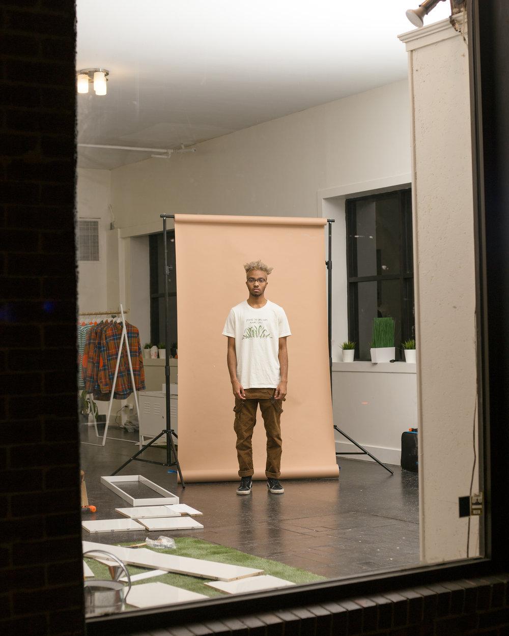 Greens-001.jpg