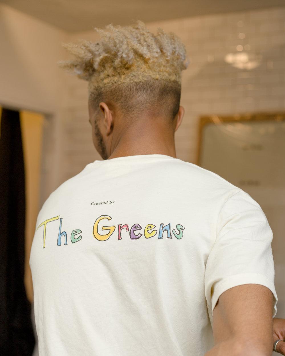 Greens-008.jpg