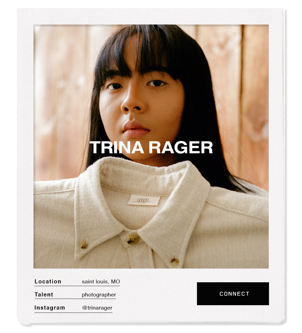 Trina Rager.png