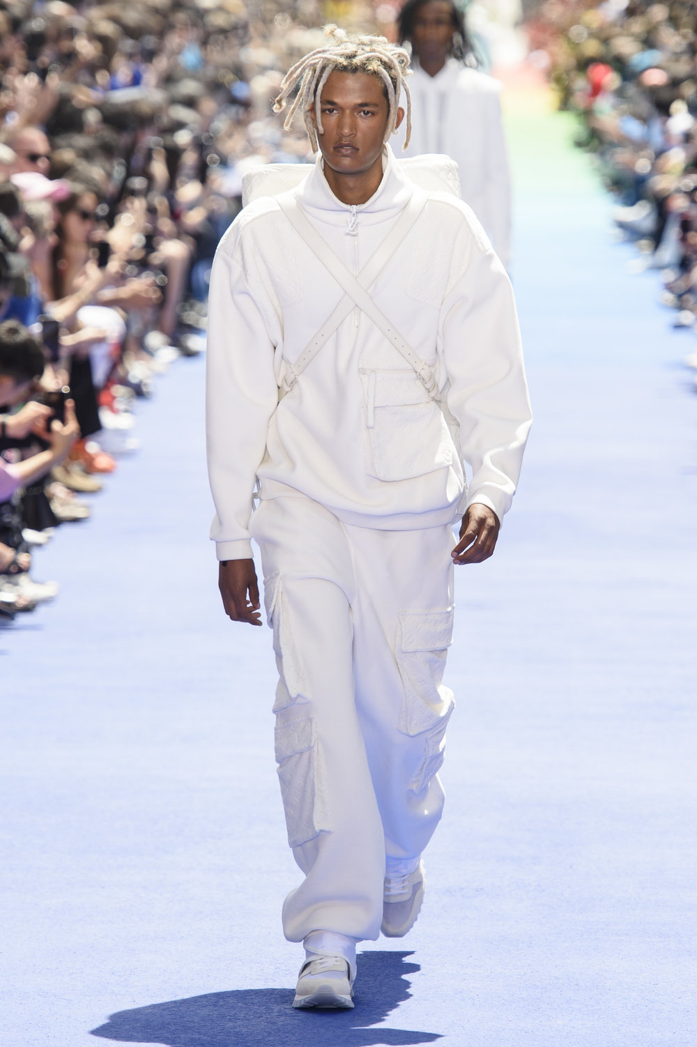 03_Louis_Vuitton_original_vui_prs_ss19_011.jpg