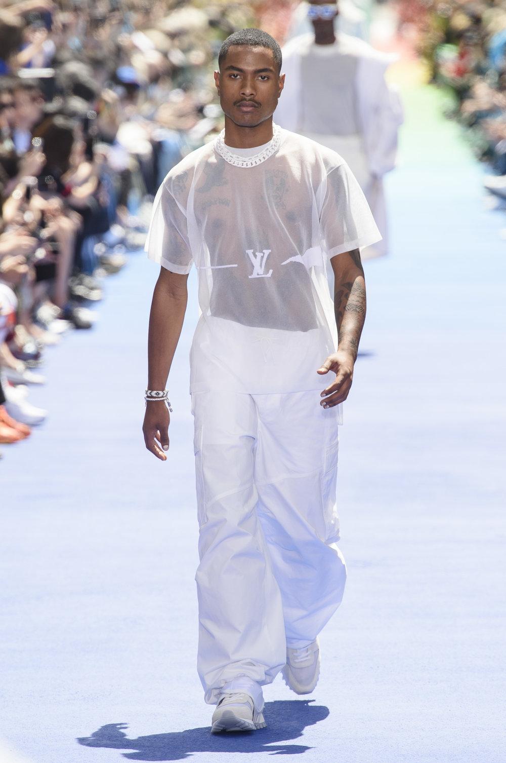06_Louis_Vuitton_original_vui_prs_ss19_019.jpg