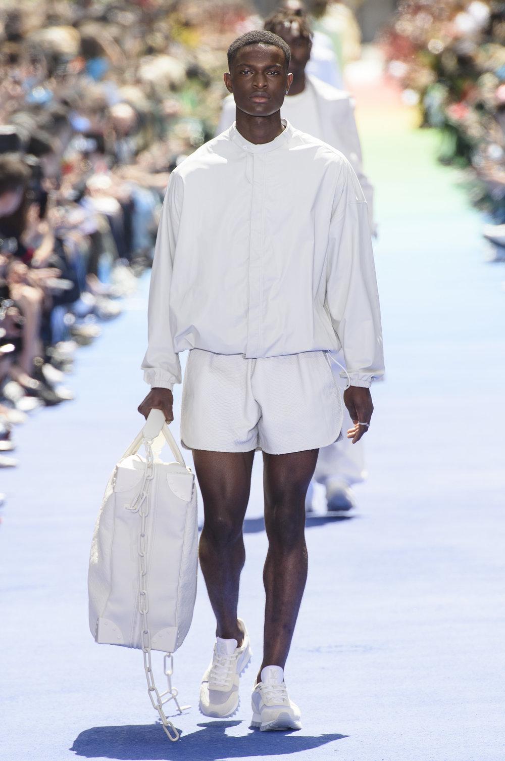 09_Louis_Vuitton_original_vui_prs_ss19_028.jpg