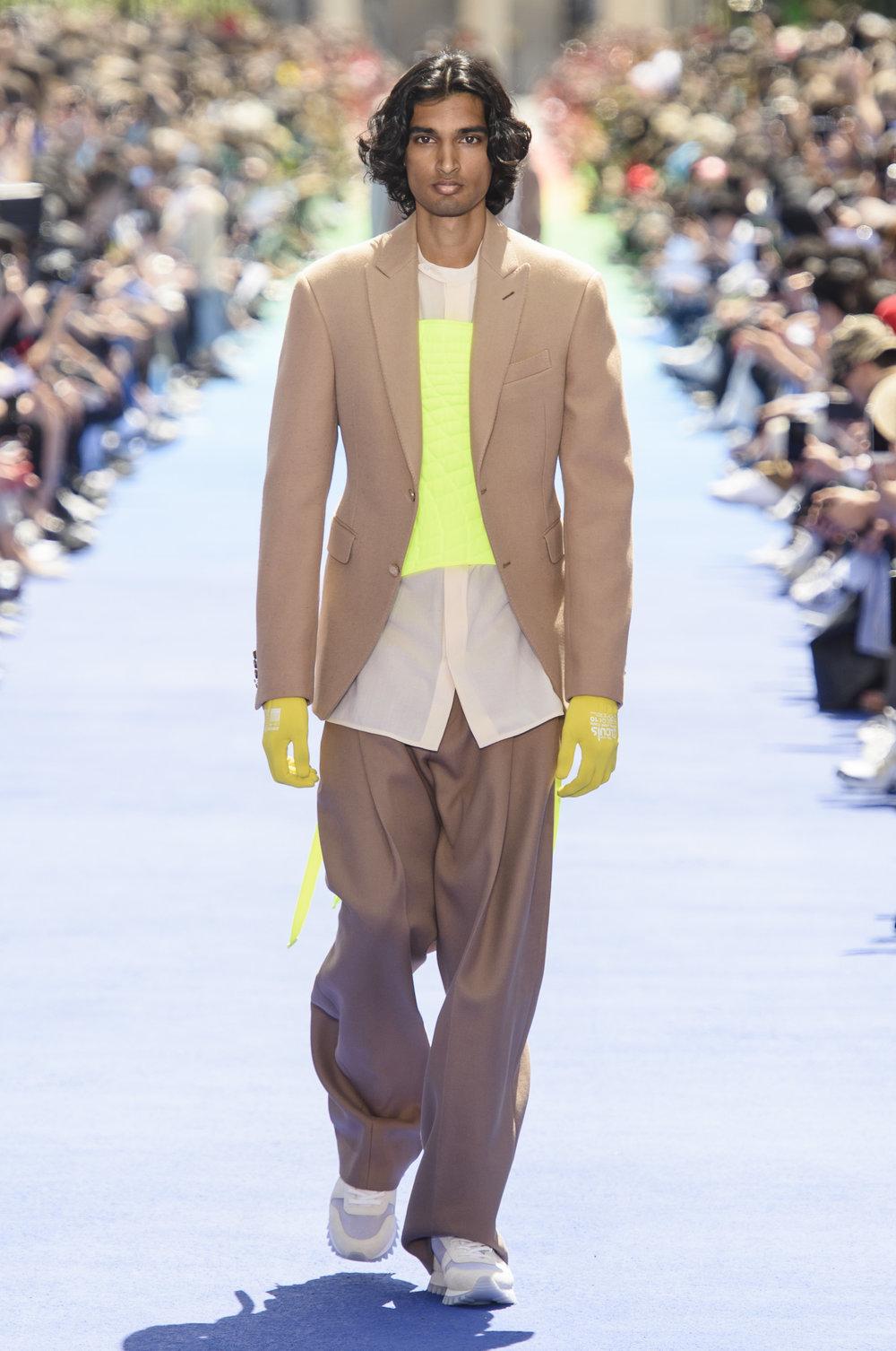 19_Louis_Vuitton_original_vui_prs_ss19_058.jpg
