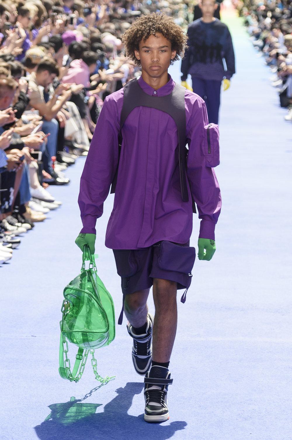 43_Louis_Vuitton_original_vui_prs_ss19_130.jpg
