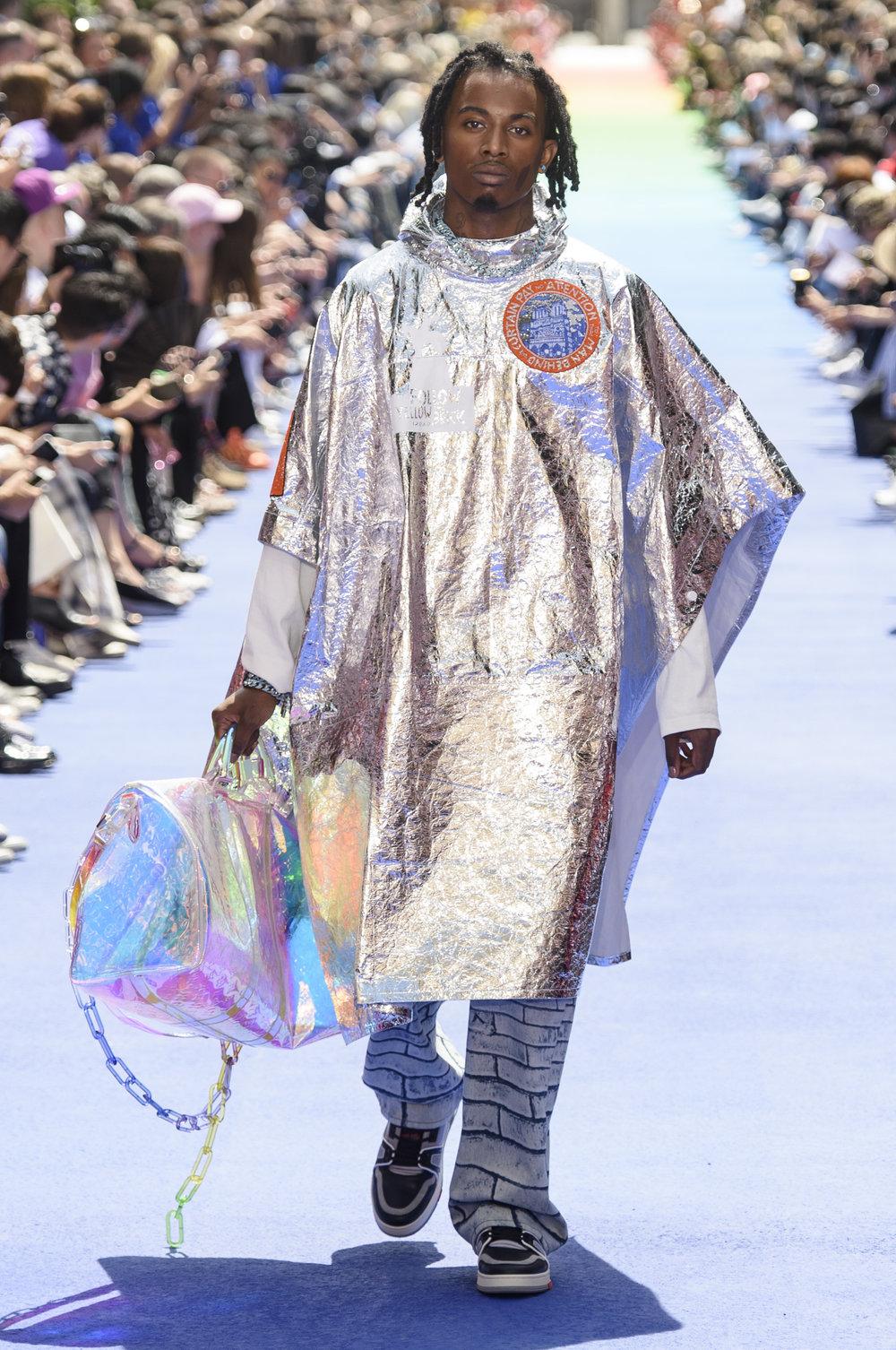56_Louis_Vuitton_original_vui_prs_ss19_169.jpg