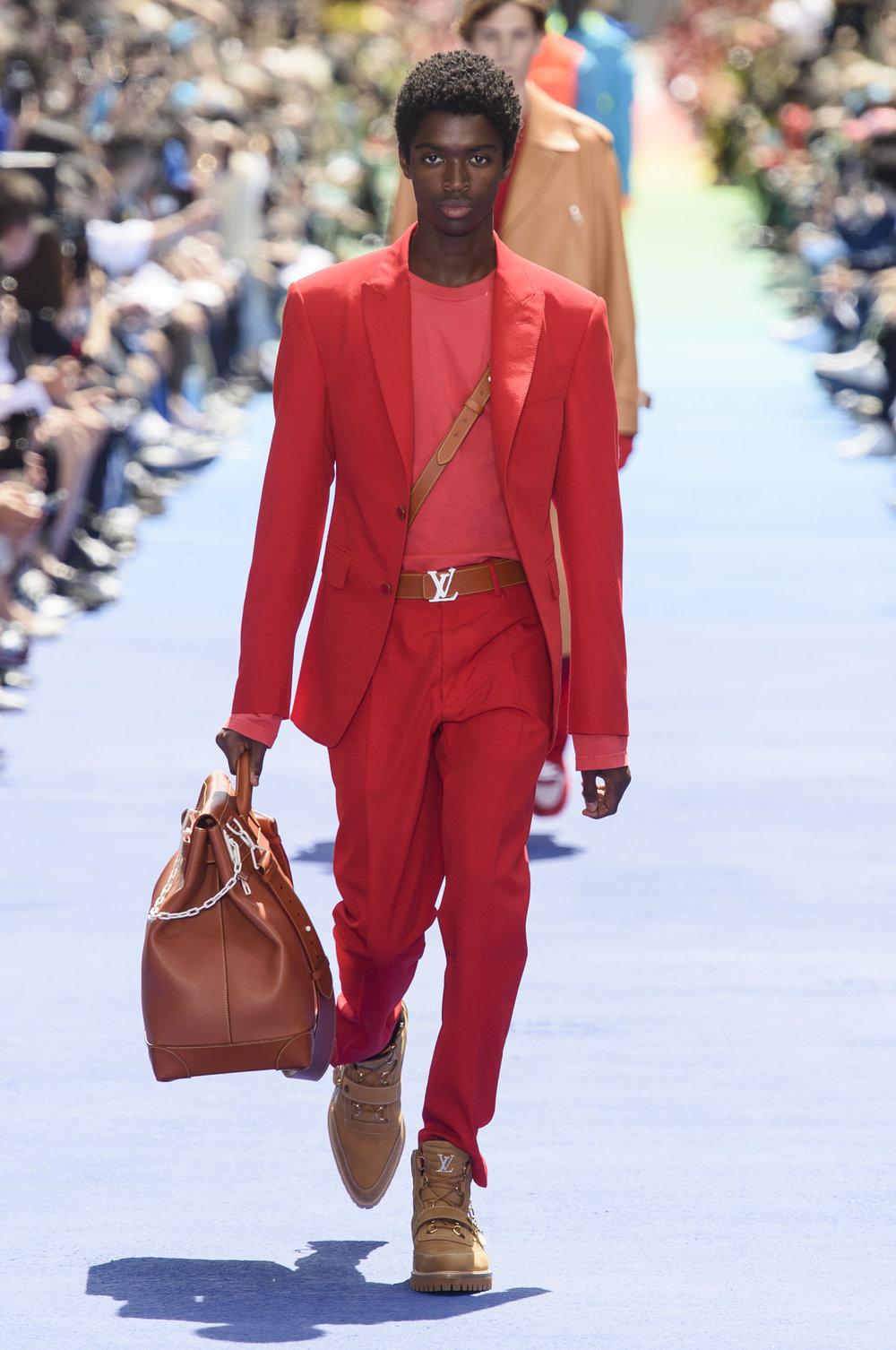 36_Louis_Vuitton_original_vui_prs_ss19_109.jpg