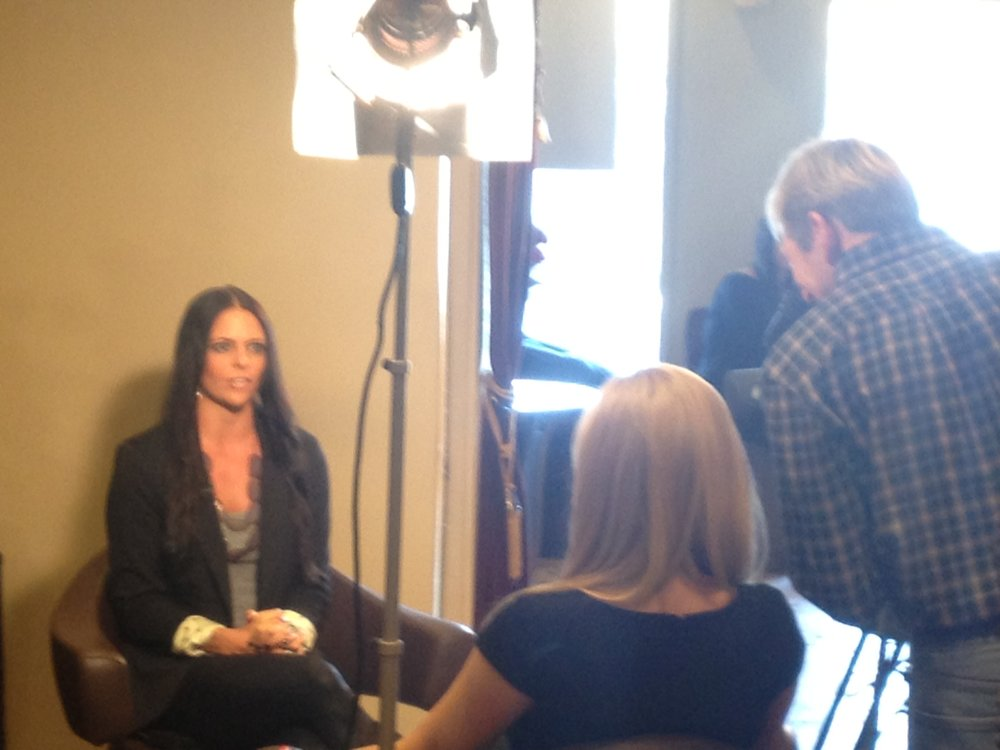 Interview for OZ.JPG
