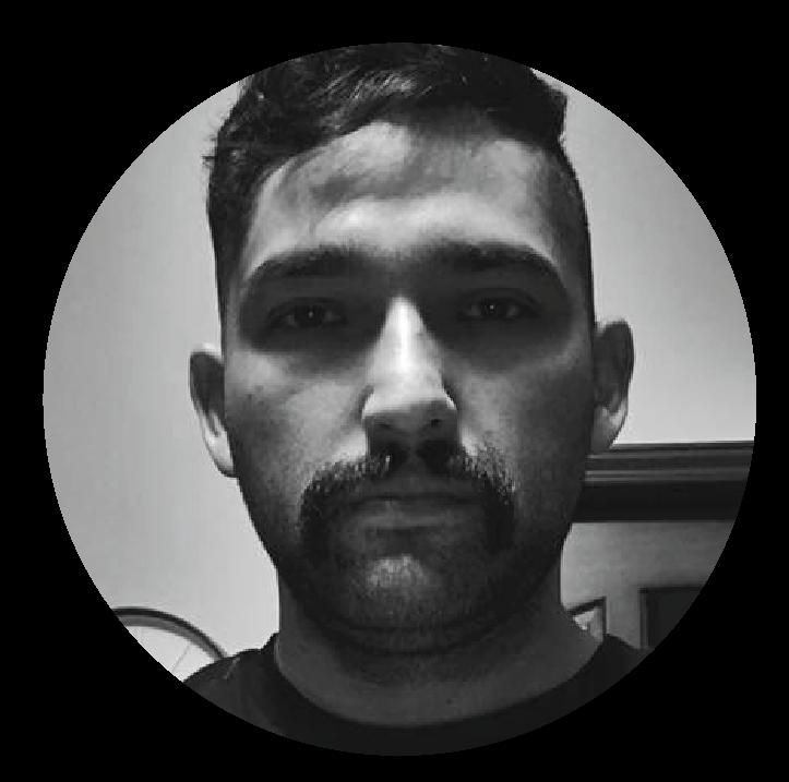 Gerardo Montoya // Web y dirección -