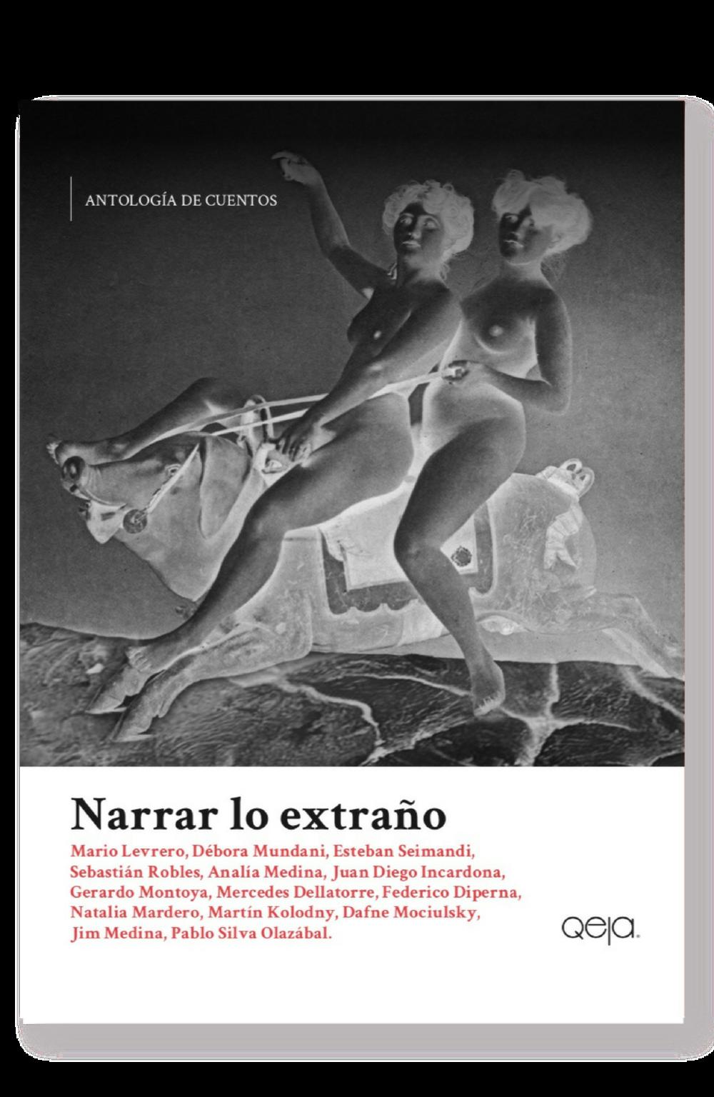 narrar-extrano-antologia.png