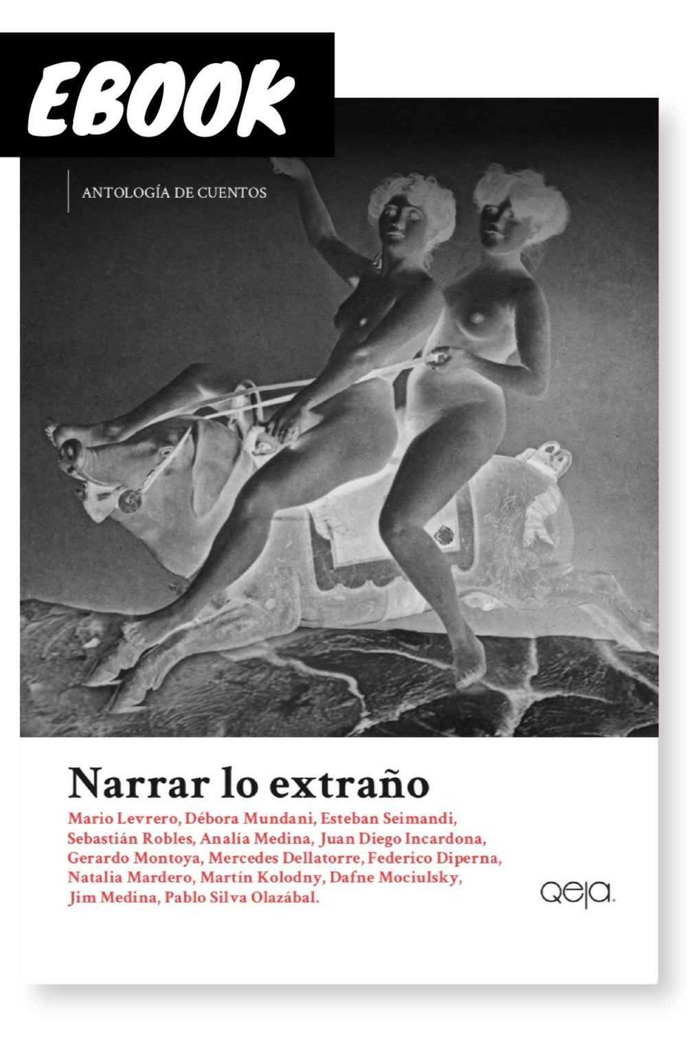 ebook-narrar-extrano-antologia (1).png