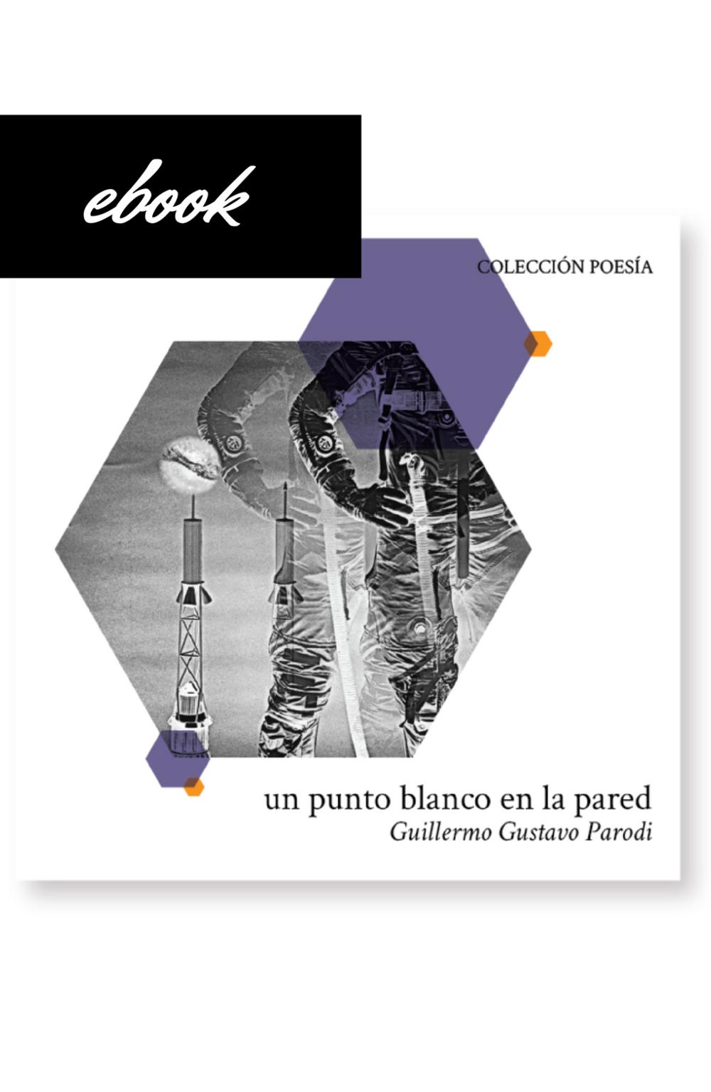 ebook-punto-blanco-parodi.png