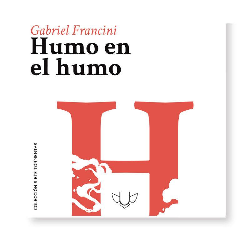 humo-en-el-humo-gabriel-francini (2).png