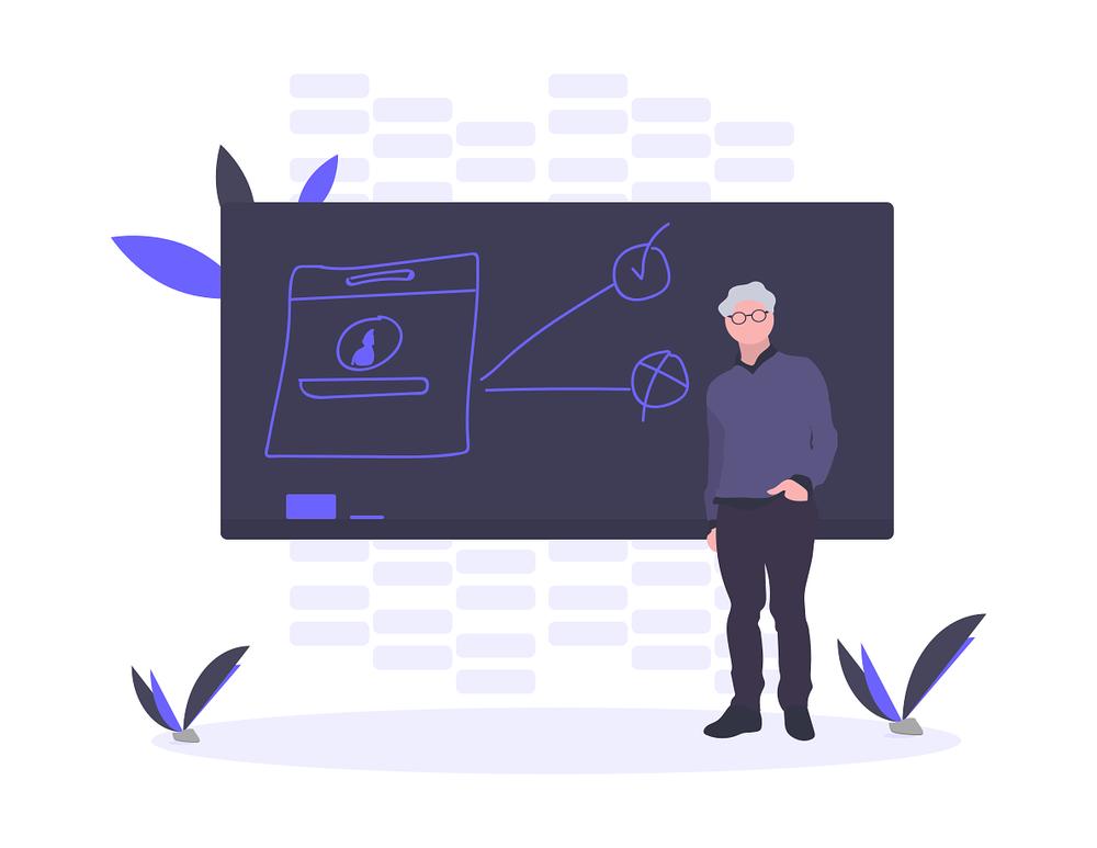 blockchain_training.png
