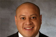 Adam Medrano - District 2