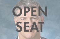 Mike Rawlings - City Mayor