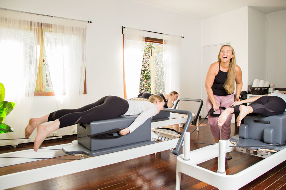 One.Body.Pilates201868-web.jpg