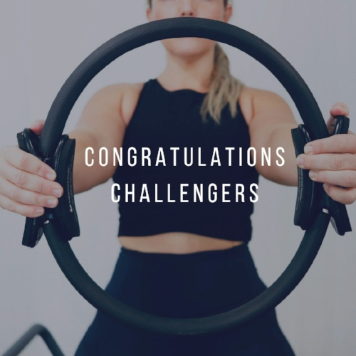 congratulationschallengers.jpg